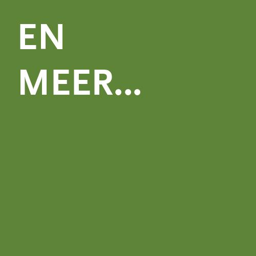 knopmeer