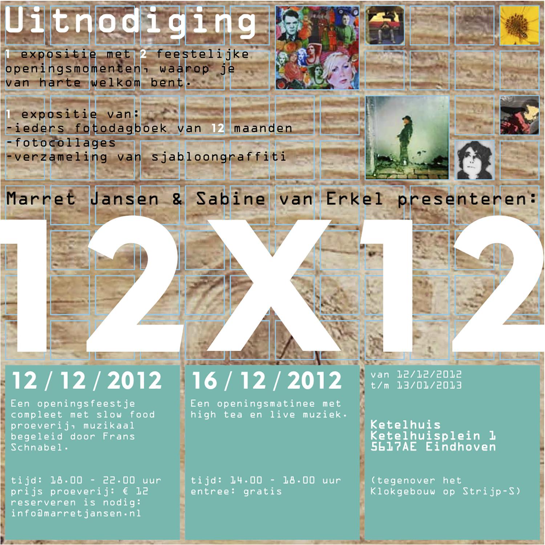 uitnodiging12x12